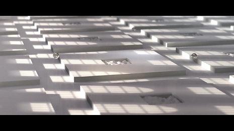 Animation - Illusion