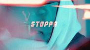 Stoppa - PYHWMECS Freestyle