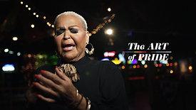 The Art of Pride Documentary