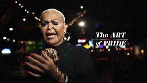 The Art of Pride Documentary