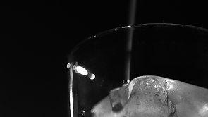 Jack Daniels Commercial