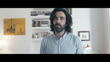 VIDEOBOOK CARLOS ALGABA