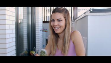 VIDEOBOOK VERÓNICA CUELLO