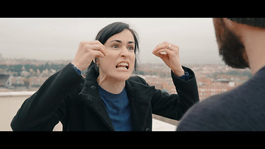 VIDEOBOOK CRISTINA ELLEN
