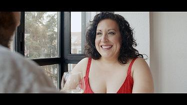 VIDEOBOOK ELISA ESPINOSA