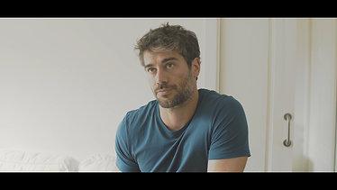 VIDEOBOOK DANIEL DE LA FUENTE