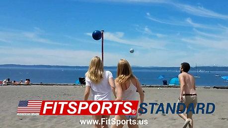 FITSPORTS Standard