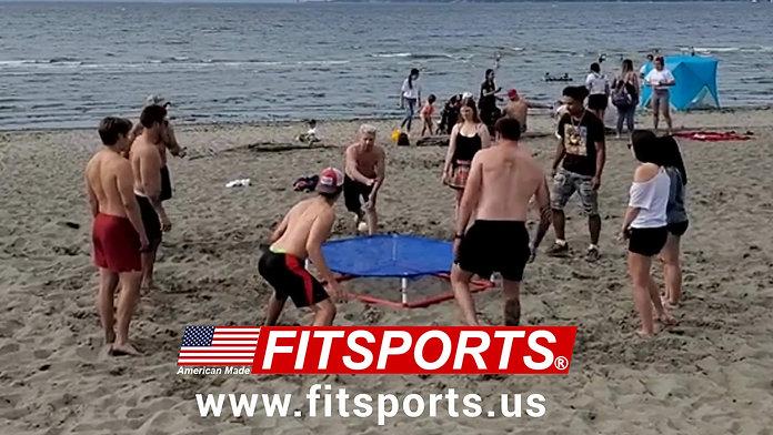 FITSPORTS