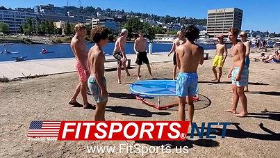 FitSports Net