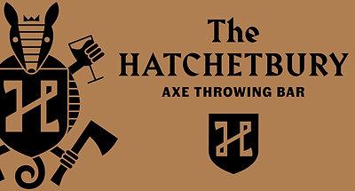 The Hatchetbury - Hector