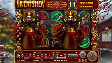 188BET Casino Slot Game