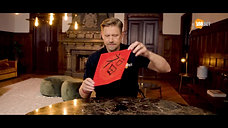 Gong Xi fa cai from Peter schmeichel