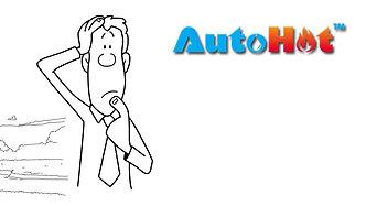 The AutoHot Explained
