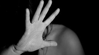Teen dating violence awareness & prevention w/ Angelia Scott-Dubar