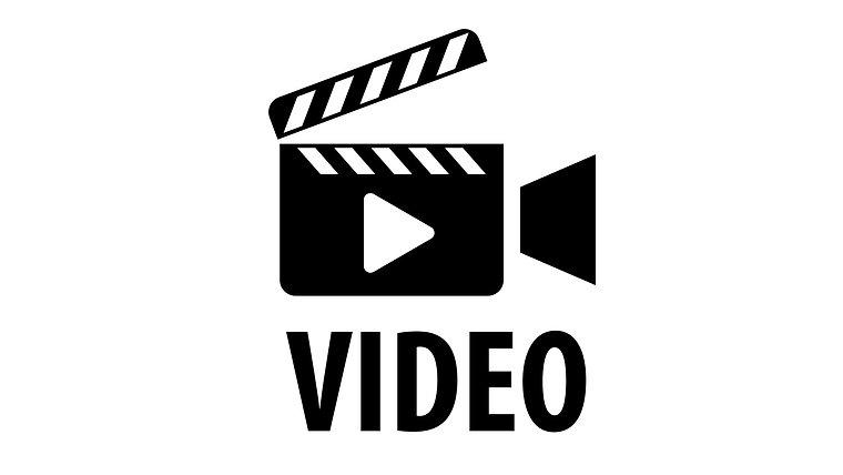 The Sensory Pod Video Hub