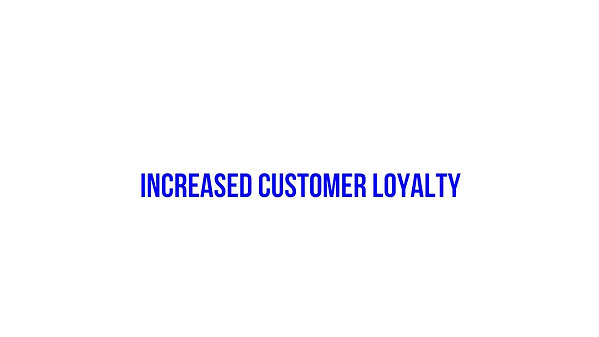Goals For Your Customer Loyalty Program