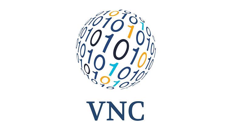 VNCTech Group Subject Matter Experts