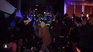 Seattle Slap Summit w/ Kamaiyah