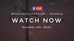 October 4th, 2020