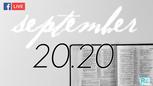 September 20th, 2020