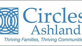 Circles Ashland