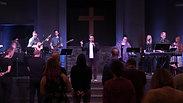 September 5, 2021 - Sunday Service