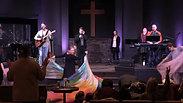 November 18, 2020 - Wednesday Worship