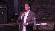 June 20, 2021 - Sunday Service