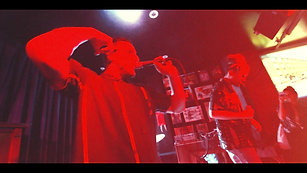 R.E.L   Live   The Junction