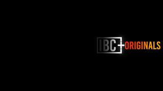 IBC Originals