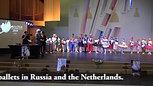 Nederland-2018