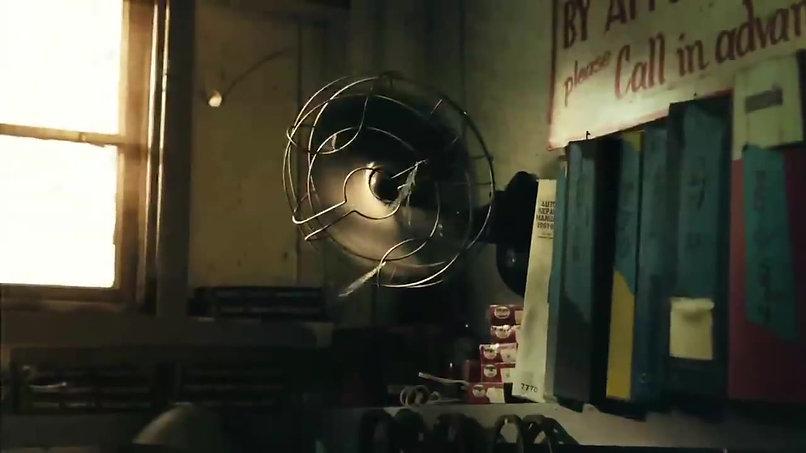 Jack-Daniels-Commercial