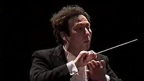 Shostakovich Symphony No. 5, excerpt