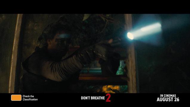 Don't Breathe 2_Vengeance 15_Online_Aug 26