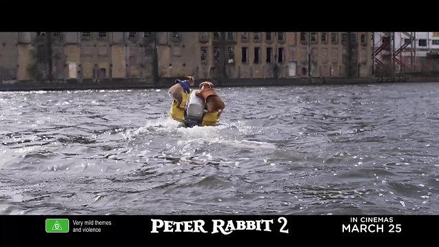 PeterRabbit2_BackRev30_Online_Date (1)