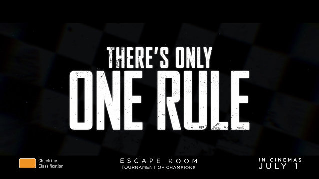 Escape Room_Hint Event 30_online_date