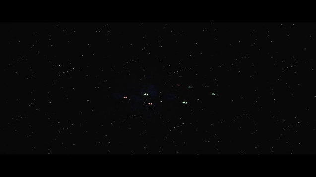 t-CosmicSin_web