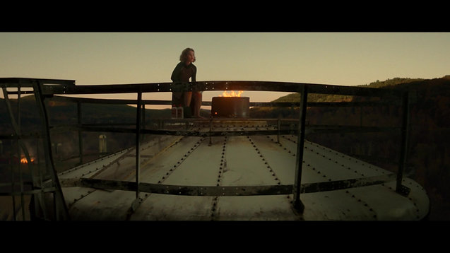 QUIETPLACE2_TRAILER-SUPPORT_INTL-TRAILER-F_ENG-AU_TXTD_EXCLUSIVE-TO-CINEMAS-FROM-MAY-27_H264_1080p2398