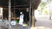 Makambe Kitchen