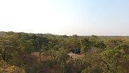 Chunya camp1