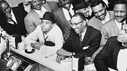 591658222 Muhammed Ali and Malcolm X