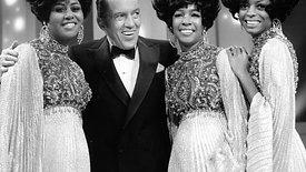 The Supremes on Ed Sullivan