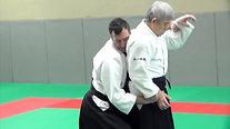 Toshiro Suga Janvier 2014