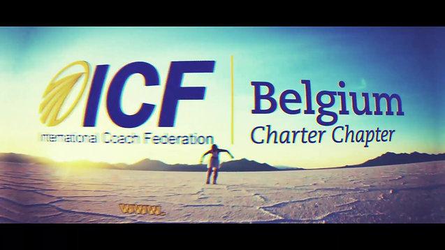 ICF BELGLIUM-TEASER