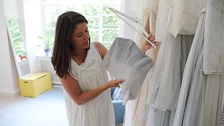 Jessica Turner Designs