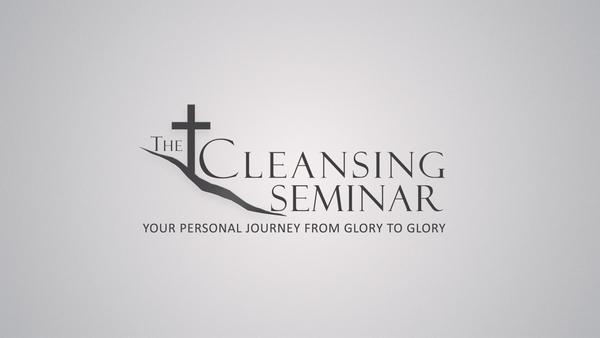Quad Cities Cleansing Seminar