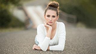 Brooke Senior Film
