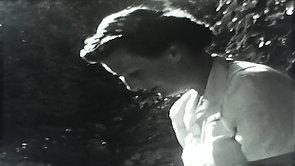 1950s Zlenice Shek Part 3