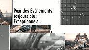 _Retour aux sources !! Paris