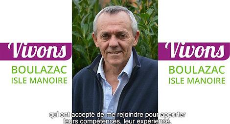 Clip V1  Boulazac ok 2_H.264